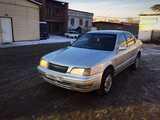 Иркутск Тойота Камри 1995