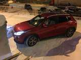 Сургут Peugeot 4008 2012