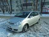 Челябинск Тойота Версо 2006