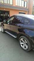 BMW X6, 2011 год, 1 600 000 руб.