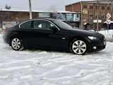 Новокузнецк BMW 3-Series 2007