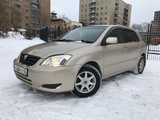 Кемерово Тойота Ранкс 2003