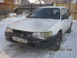 Иркутск Королла 1997
