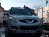 Краснодар Hover H5 2011