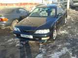 Владивосток Тойота Виста 1996