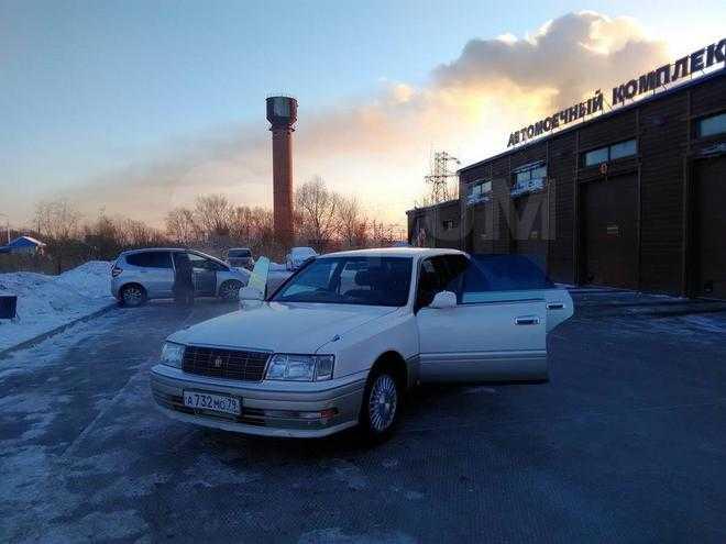 тему: такси в князе волконском техникум