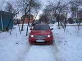 Рыльск Хонда Аккорд 2008