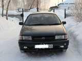 Барнаул Тойота Корса 1994