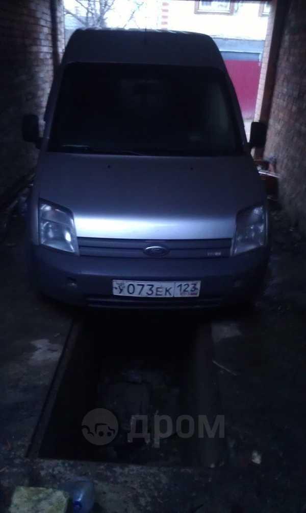 Форд Турнео Коннект 2007 года в Краснодаре, Рабочая ...: http://krasnodar.drom.ru/ford/tourneo_connect/24850245.html