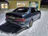 Бикин Тойота Корона 1995