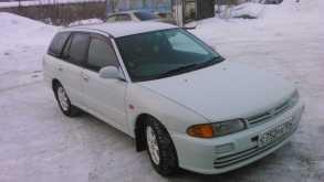 Барнаул Либеро 2000