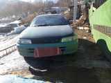 Находка Тойота Карина 1992