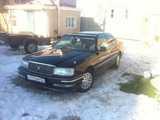 Владивосток Тойота Краун 1995
