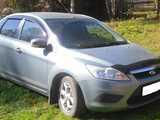 Кемерово Форд Фокус 2009