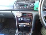Шимановск Хонда Аккорд 1995