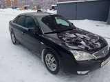 Ульяновск Форд Мондео 2006