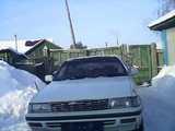 Карасук Тойота Корона 1989