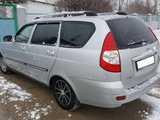 Красногвардейское  ВАЗ Приора 2009