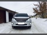 Хабаровск Тойота РАВ4 2012