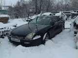 Хабаровск Хонда Прелюд 1996