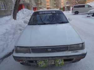 Toyota Corolla — Википедия