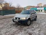 Владивосток Хонда ЦР-В 1998