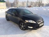 Бийск Ford Mondeo 2010