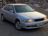 Владивосток Блюбёрд 2000