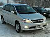 Барнаул Тойота Надя 2000