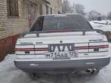 Уссурийск Спринтер 1988