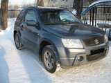 Челябинск Гранд Витара 2006