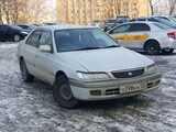 Владивосток Корона Премио 1998
