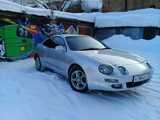 Томск Тойота Целика 1998