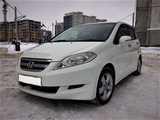 Хабаровск Хонда Эдикс 2005