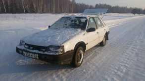 Барнаул Блюбёрд 1993