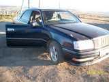 Иркутск Тойота Краун 1996