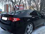 Тюмень Хонда Аккорд 2012