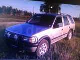 Иркутск Opel Frontera 1995