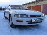 Снежинск Корона Эксив 1995
