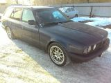 Челябинск БМВ 5 серии 1992