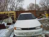 Хабаровск Либеро 1994