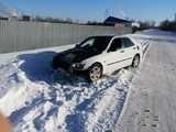 Челябинск Альтеза 1999