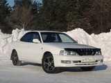 Искитим Тойота Виста 1996