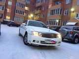 Минусинск Ниссан Седрик 2000