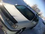 Черепаново Тойота Корса 1992