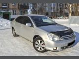 Рубцовск Тойота Аллион 2002