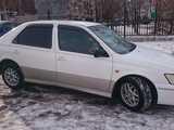 Спасск-Дальний Тойота Виста 1999