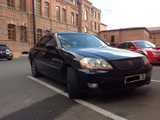 Чита Тойота Марк 2 2002