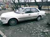 Краснодар Тойота Корона 1988