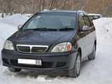Барнаул Тойота Надя 1998